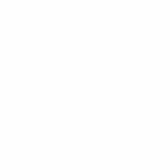 best tattoo shop websites custom art example
